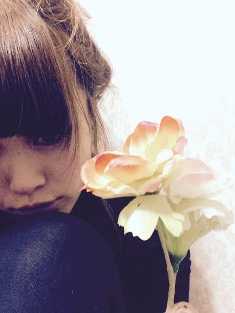 s1200_Nakamura A写大