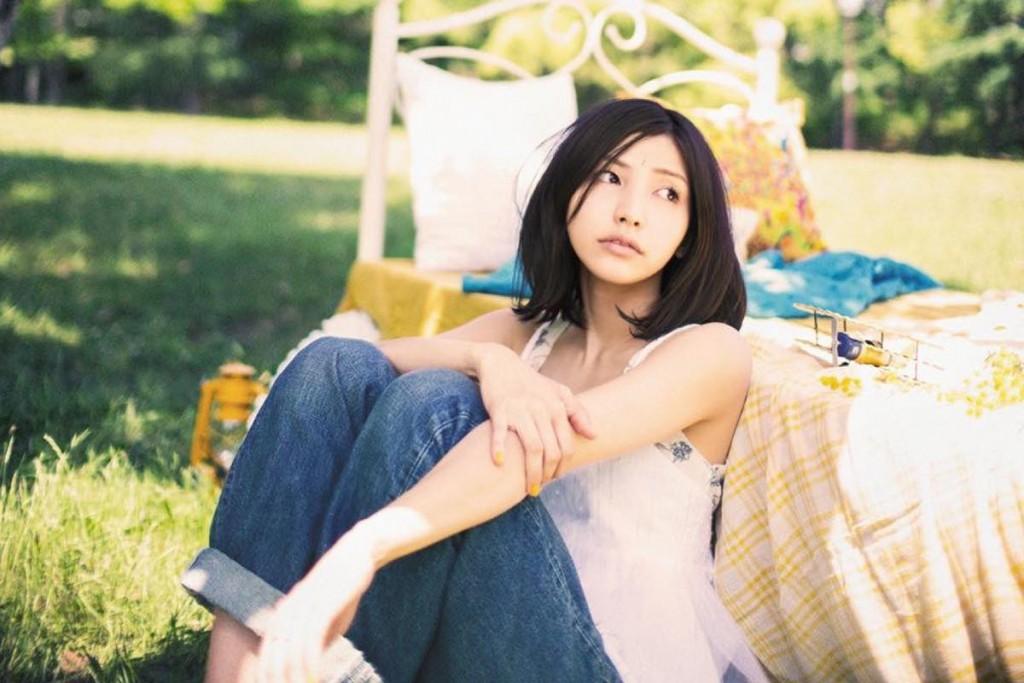 s1200_ueda_top