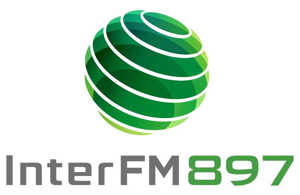 s1200_interFM